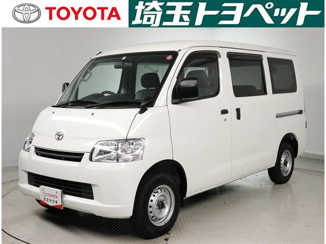 トヨタ GL ETC ワンオーナー