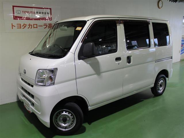 トヨタ スペシャル