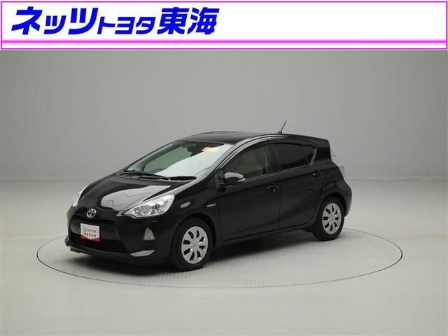 トヨタ S HDDナビ フルセグTV DVD再生 バックモニタ- オ-トエアコン オ-トライト スマ-トキ- ETC ABS ワンオーナ-