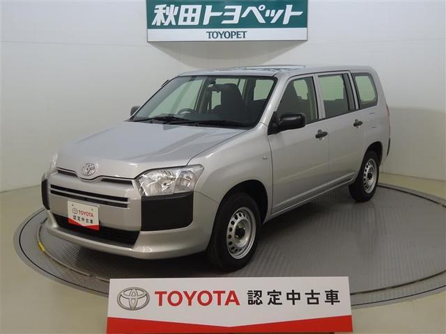 トヨタ UL 4WD ETC