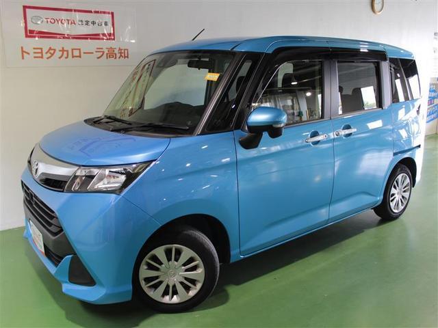 トヨタ G S ETC 両側電動スライド