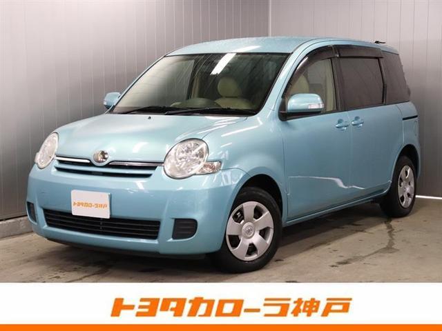 トヨタ G フルセグ HDDナビ DVD再生 バックカメラ ETC 電動スライドドア 乗車定員7人 3列シート