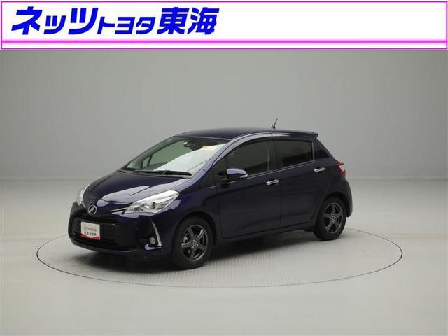 トヨタ F セーフティーエディションIII LED TSS ETC フルセグ ナビTV スマートキ- メモリナビ ワンオーナ ドラレコ CD
