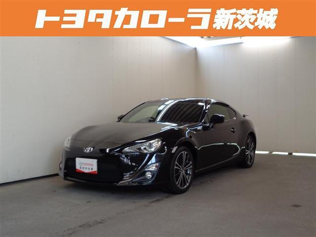 トヨタ GTリミテッド フルセグ メモリーナビ DVD再生 バックカメラ ETC HIDヘッドライト