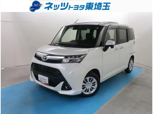 トヨタ G S 純正SDナビフルセグ Bluetooth バックカメラ 両側パワースライドドア