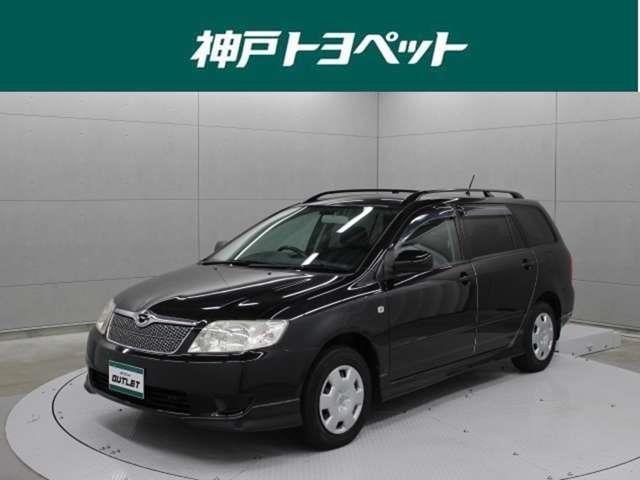 トヨタ S CD スマートドアロック HIDヘッドライト ワンオーナー