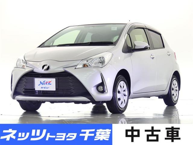 トヨタ F メモリーナビ/ワンセグ/キーレス/ワンオーナー
