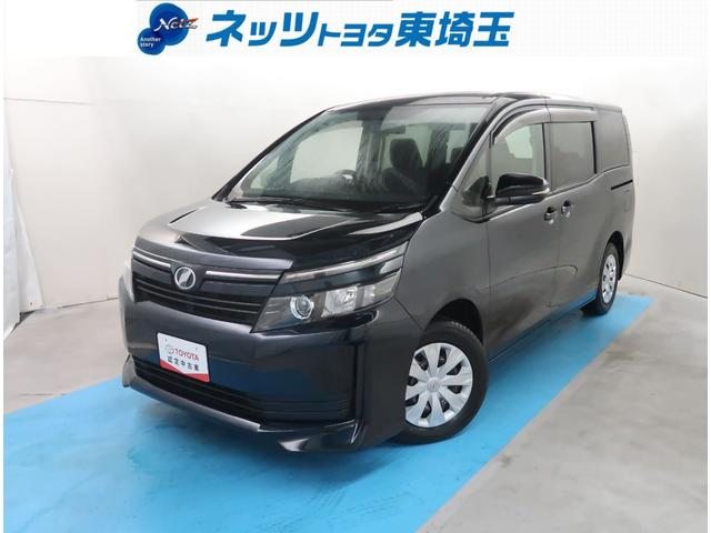 トヨタ X ナビフルセグ Bluetooth バックカメラ 後席モニター ETC