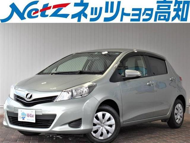 トヨタ F ETC 記録簿