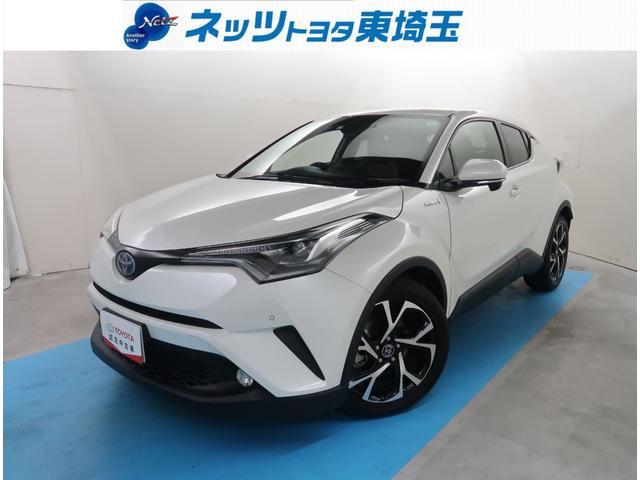 トヨタ G ナビフルセグ Bluetooth バックカメラ ETC ドラレコ