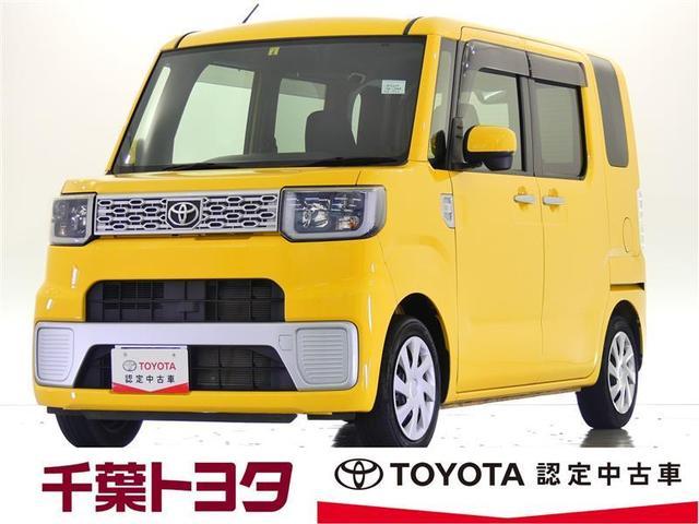 トヨタ D CD バックカメラ キーレス フルフラット ベンチシート ワンセグ アイドリングストップ機能 VSC エアバック サイドエアバッグ