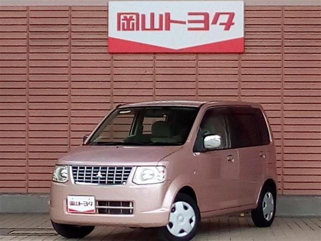 三菱 ジョイフィールド ETC CD キ-レスエントリ- ドライブレコ-ダ- 電動格納ドアミラ- 5速マニュアル