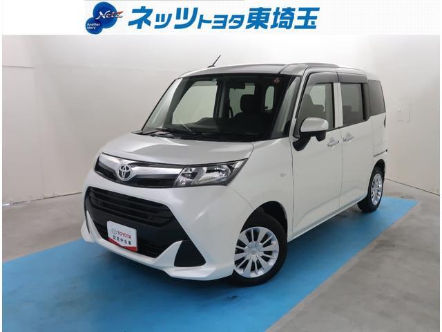 トヨタ X ナビテレビ Bluetooth ETC パワースライドドア
