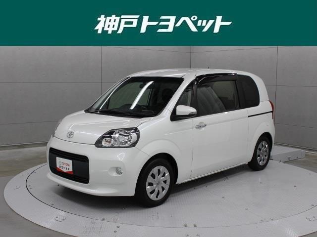 トヨタ G SDナビ ワンセグ シートヒーター スマートキー 電動スライドドア