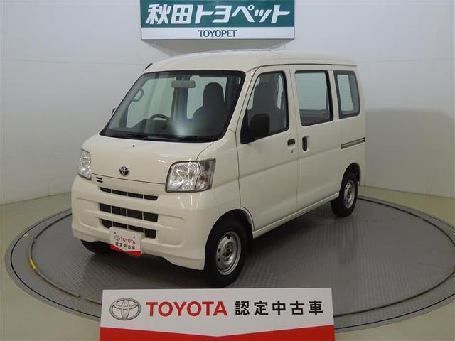 トヨタ スペシャル 4WD ワンセグ メモリーナビ