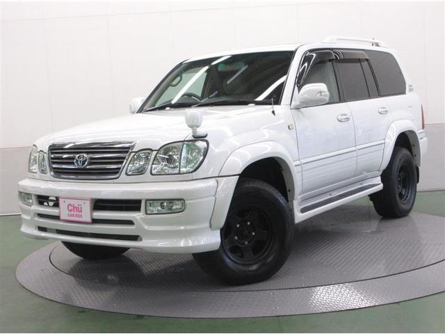 トヨタ シグナス 4WD 革シート サンルーフ DVDナビ バックカメラ ETC HIDヘッドライト 乗車定員8人 3列シート