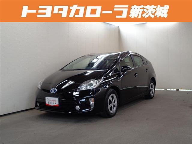 トヨタ S ワンセグ メモリーナビ DVD再生 バックカメラ ETC HIDヘッドライト アイドリングストップ