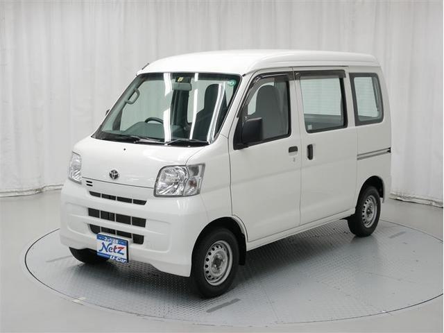 トヨタ スペシャル 4WD ワンオーナー