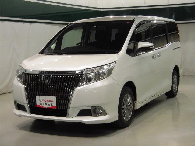 トヨタ Xi フルセグ メモリーナビ 後席モニター バックカメラ ETC 両側電動スライド 乗車定員7人 3列シート アイドリングストップ