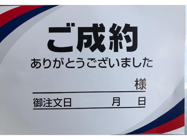 トヨタ カムリHV