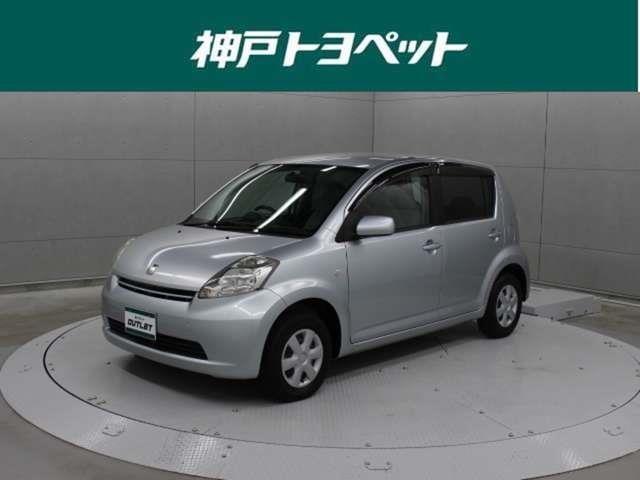 トヨタ X ワンオーナー パワステ ABS エアコン エアバッグ キーレスエントリーキー 両席エアバック CDチューナー ETC車載器 パワーウィンドウ