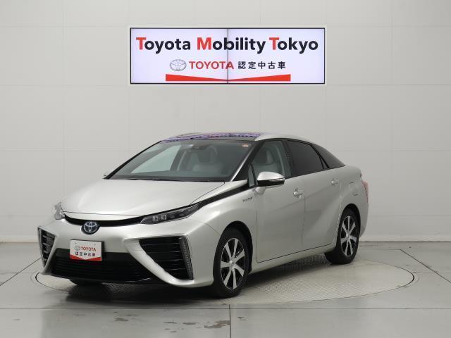 H2 トヨタ トヨタが「水素バーナー」を新開発、工場CO2ゼロへ一歩前進:省エネ機器