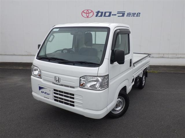ホンダ SDX 4WD