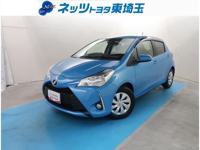 トヨタ F 純正SDナビ サポカー バックカメラ スマートキー フルセグTV