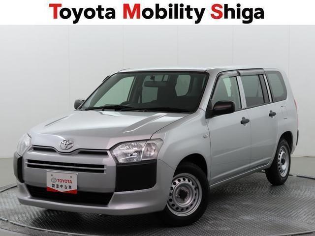 トヨタ UL ETC
