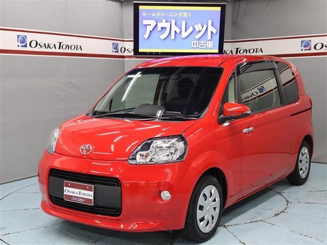 トヨタ G ワンセグ メモリーナビ バックカメラ ETC 電動スライドドア ウオークスルー シートヒ-タ- ハロゲン