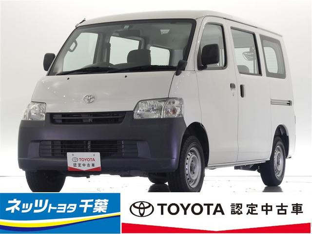トヨタ DX ワンセグ メモリーナビ バックカメラ ETC 記録簿 ナビ&TV CD