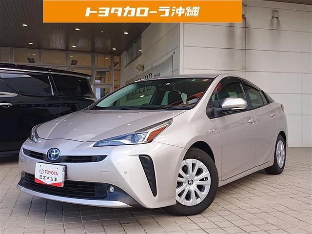 トヨタ S 記録簿