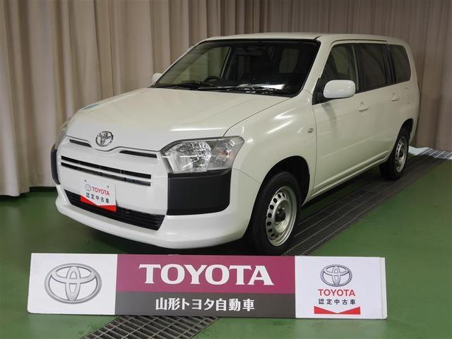 トヨタ UL-X 4WD ワンセグ メモリーナビ バックカメラ ETC
