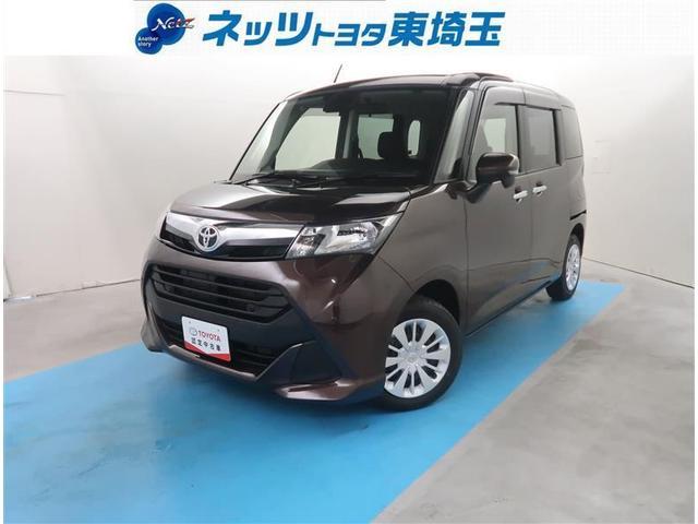 トヨタ G コージーエディション 純正SDナビ サポカー バックカメラ ETC Bluetooth接続 スマートキー シートヒーター コーナーセンサー ワンセグTV