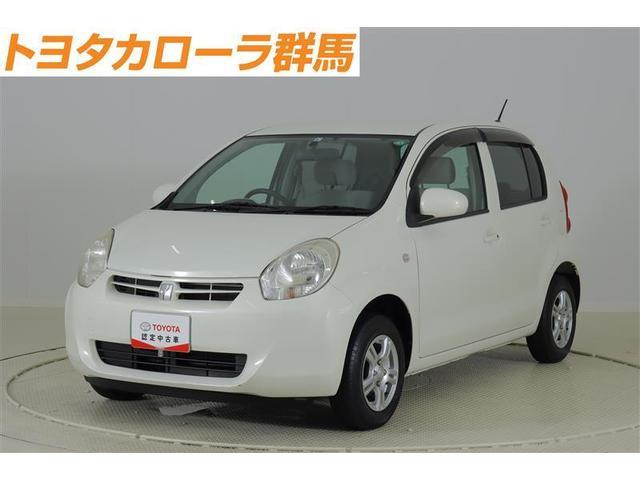 トヨタ X ユルリ ワンセグ メモリーナビ ミュージックプレイヤー接続可 ETC 記録簿