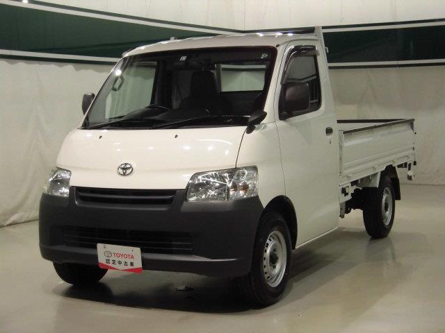 トヨタ タウンエーストラック DX ETC ドラレコ