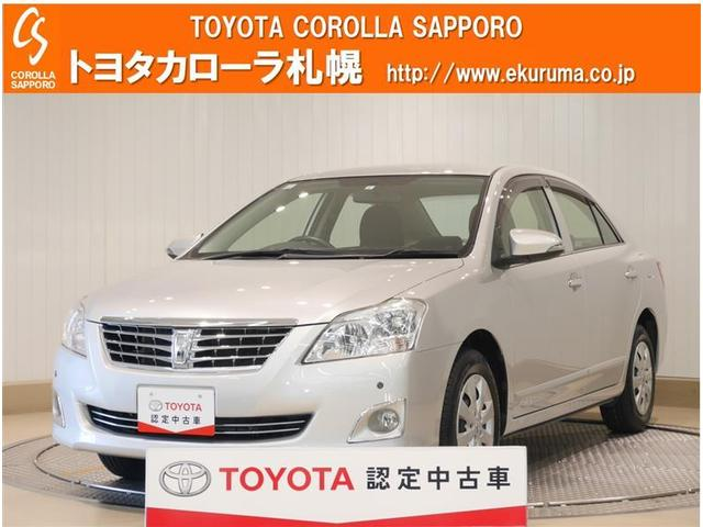 トヨタ 1.8X 4WD キーレス ETC エアコン AUX CD