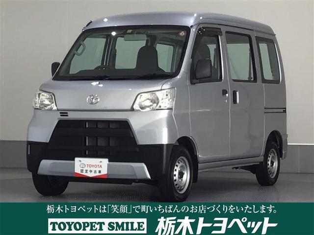トヨタ スペシャル パワステ エアコン エアバック デュアルエアバッグ