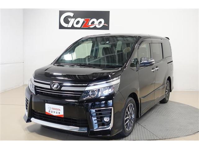 希少な8人乗り仕様!人気のヴォクシーです! 広島県内にお住まいのお客様への販売に限らさせて頂いております。