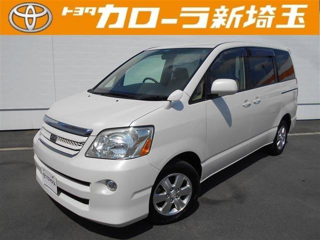 トヨタ X Gセレクション 4WD HDDナビ バックカメラ 両側電動スライド HIDヘッドライト 乗車定員8人 3列シート