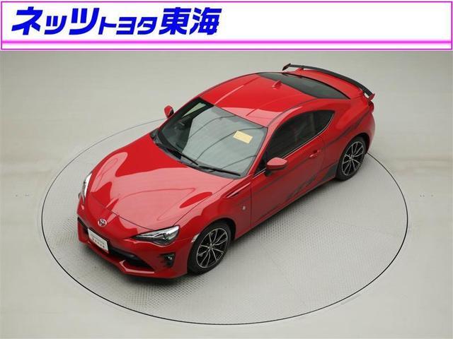 トヨタ GTリミテッド 6速マニュアルミッション メモリ-ナビ フルセグTV DVD再生 バックモニタ- オ-トエアコン シ-トヒ-タ- クル-ズコントロ-ル スマートキー ETC 純正アルミ LEDヘッドライト 1オ-ナ-