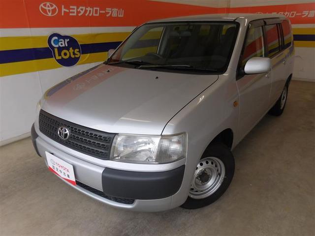 トヨタ GL ETC