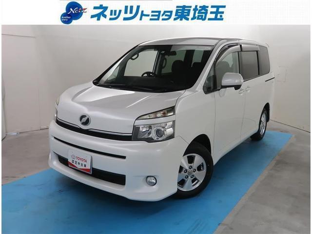 トヨタ X Lエディション 純正HDDナビ バックカメラ ETC HIDヘッドライト スマートキー Bluetooth接続 ワンセグTV
