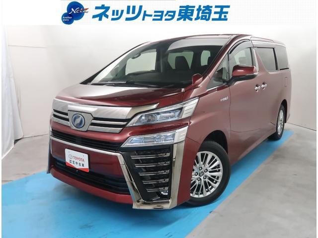 トヨタ ZR 純正10型SDナビ サポカー フルセグTV Bluetooth接続 LEDヘッドライト バックカメラ ETC2.0 パワーシート