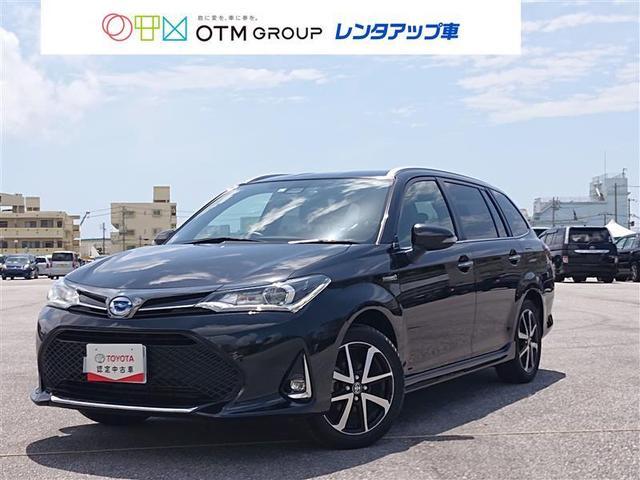 OTMグループ、特選レンタアップ車!!