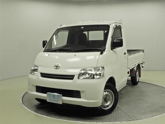 トヨタ DX Xエディション 4WD LEDヘッドランプ メモリーナビ ETC ドラレコ フルセグ DVD再生 CD オートマ