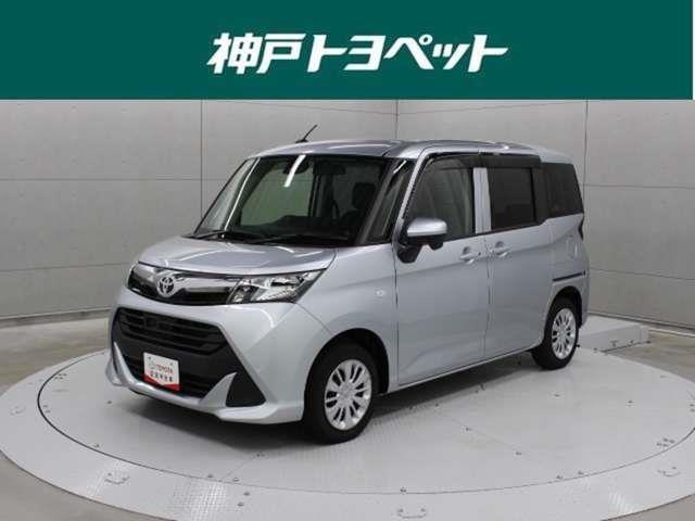 トヨタ X S SDナビ ワンセグ バックカメラ ETC スマートキー アイドリングストップ SAII