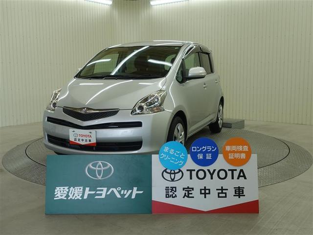 トヨタ G Lパッケージ