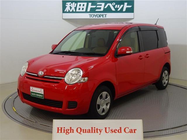 トヨタ G 4WD フルセグ HDDナビ DVD再生 バックカメラ ETC 電動スライドドア HIDヘッドライト 乗車定員7人 3列シート