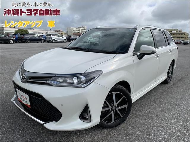OTMグループ、特選レンタアップ車!! ☆レンタアップ車両です☆安心安全TSS付き☆